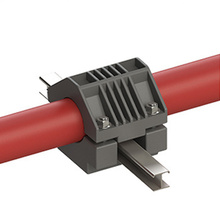 Cablofil Cable Cleats