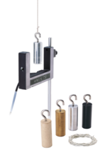 Photogate Pendulum Set
