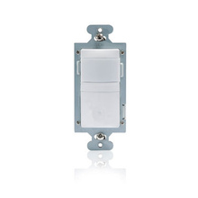 Resi Multi-Way Convertible Occupancy Sensor Almond