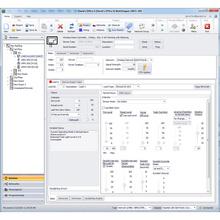 DLM Design and Programming Software