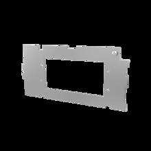 RFBA AAP Device Plate