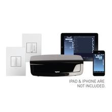 adorne® Wi-Fi Lighting Starter Kit