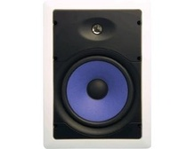 "3000 Series 6.5"""" In-Wall Speakers (Pair)"