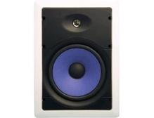 """3000 Series 6.5"""""""" In-Wall Speakers (Pair)"""