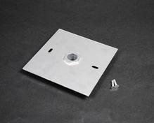 AL2400 Box Adapter