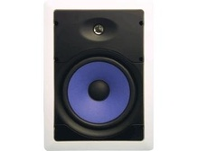 evoQ 3000 8'' In-Wall Speakers Pair