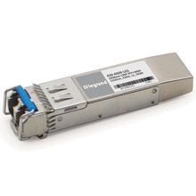 Dell® 430-4909 Compatible 10GBase-LRM SFP+ Transceiver Module with Digital Optical Monitoring