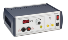 Kilovolt Power Supply