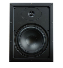 "NUVO Series Two 6.5"""" In-Wall Speakers"