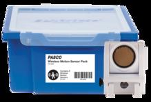Wireless Motion Sensor Pack
