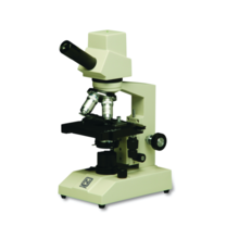 Monocular Digital Microscope (40-1000x)