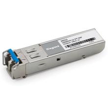 Juniper Networks®SFP-1GE-LX Compatible 1000Base-LX SFP (mini-GBIC) Transceiver Module