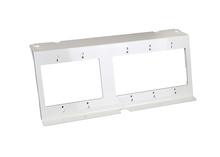 Evolution Series EFB10 Floor Box Mounting Bracket