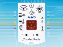 code.Node