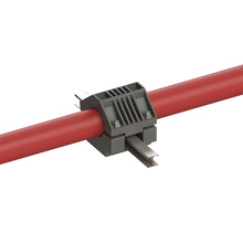 CCT1-05-S4  CABLE CLEAT 1C S4 HDWE
