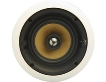 "7000 Series 8"""" In-Ceiling Speaker"