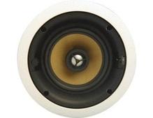"""7000 Series 8"""""""" In-Ceiling Speaker"""