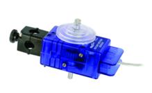 PASPORT Rotary Motion Sensor