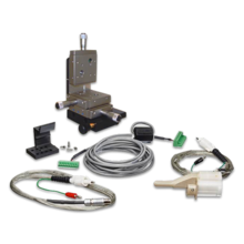 OptiMS Adapter Kit with Stage for Waters MS Produktbild
