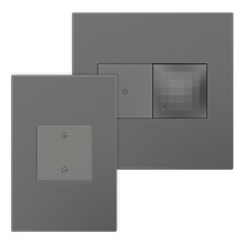 Coming Soon:  adorne Smart Switch Starter Kit with Gateway and Home Away Wireless Smart Switch with Netatmo Magnesium