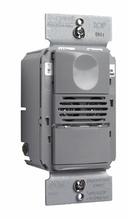 LEGACY - Dual Technology Wall Switch Sensor, Gray