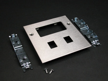 S4000 Combination Device Cover