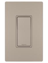 radiant® 15A 4-Way Switch