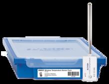 Wireless Temperature Sensor Pack