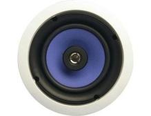 """3000 Series 8"""""""" In-Ceiling Speakers (Pair)"""