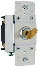 Extra Heavy-Duty Spec. Grade & Security Switches