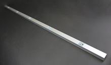 AL20GB512 Aluminum Plugmold® Multioutlet Strip