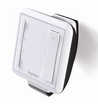 adorne® Wi-Fi Ready Lighting Remote Control