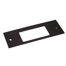 OFR Series Overfloor Raceway Decorator Device Plate
