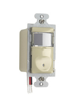 Astronomic Programmable Timer, Ivory