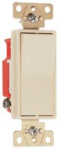 Specification Grade Decorator Switch