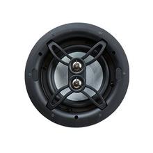 "NUVO Series Four 6.5"""" DVC In-Ceiling Speakers"