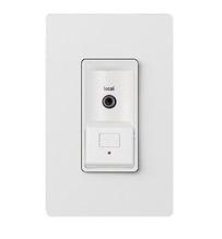 Digital Audio Bluetooth Receiver, White