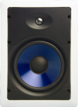 "5000 Series 8"""" In-Wall Speaker"