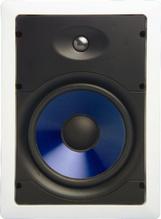 """5000 Series 8"""""""" In-Wall Speaker"""