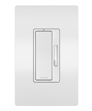 radiant® SSL 7A LED Dimmer, Two Wire