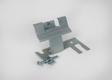 EAL-164 Hanger Clamp Assembly
