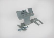EAL-164 Hanger Clamp Assembly