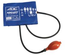 Blood Pressure Cuff, Standard