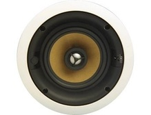 "7000 Series 6.5"""" In-Ceiling Speaker"