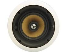 """7000 Series 6.5"""""""" In-Ceiling Speaker"""