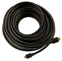 10Gbps High-Speed HDMI Cables with Ethernet, 20 Meter