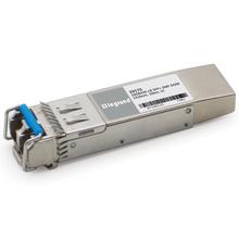 HP® JD094B Compatible 10GBase-LR SMF SFP+ Transceiver Module