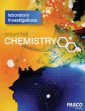 Essential Chemistry Laboratory Investigations Teacher Resources