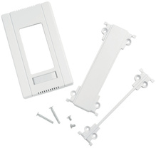 Titan Series Adaptor Kit, White