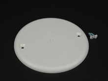 400/800/2300/2300D Blank Cover